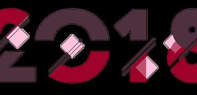 Talleres impartidos en 2018