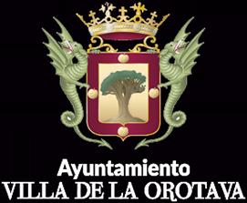 Consejalía de Bienestar Social Ayto. de La Orotava