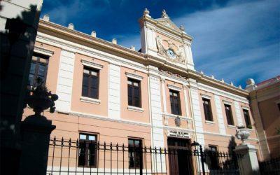 Formación en valores en el Colegio Los Salesianos en la Orotava