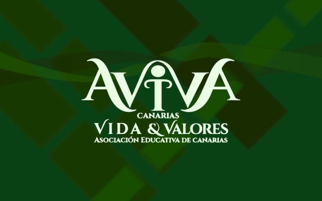 Entrevista a la Educadora Social de AVIVACAN